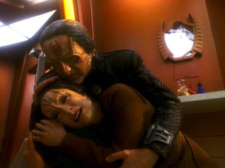 ds9 second 3