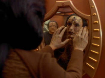 ds9 second 4