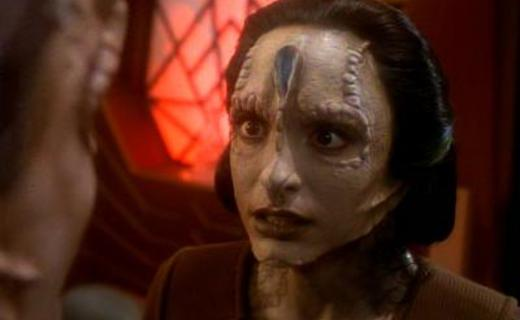 ds9 second