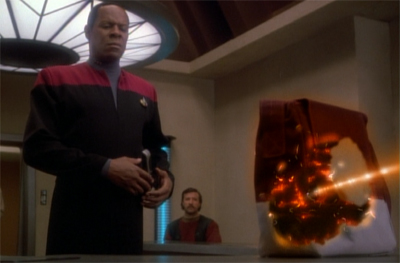 ds9 the maquis pt 2 7