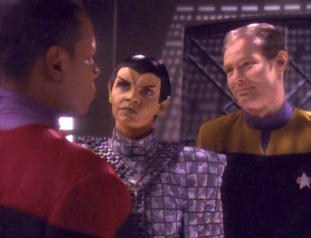 ds9 the search 1 2