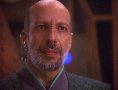 ds9 destiny 3