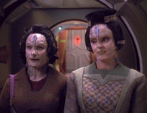 ds9 destiny