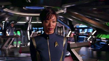 dis klingon hello 3