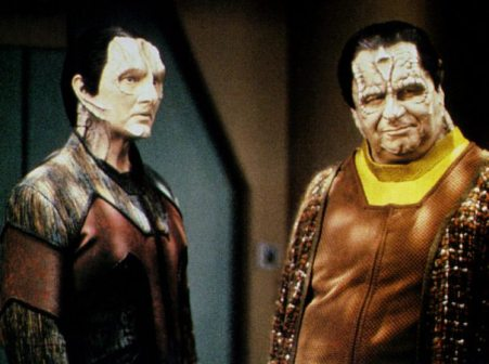 ds9 improbable 4
