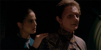 ds9 facets 4