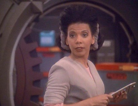 ds9 family business 3