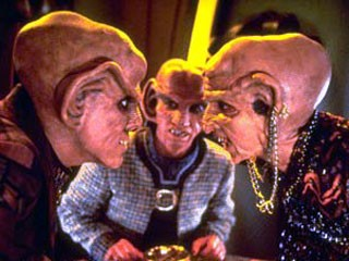 ds9 family business