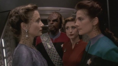 ds9 rejoined 6