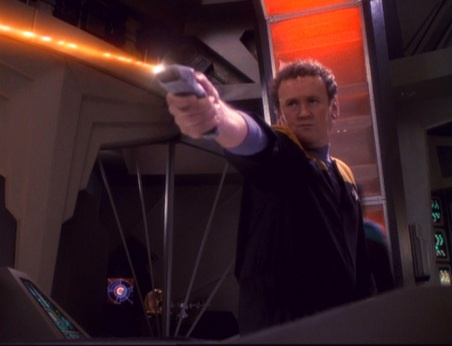 ds9 the way 2