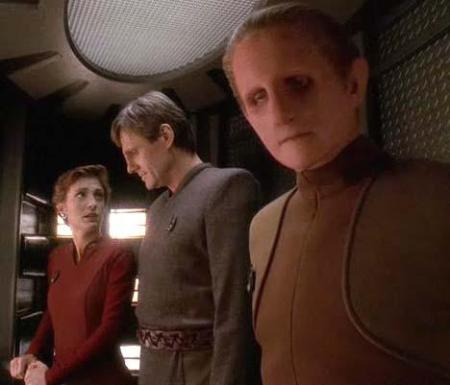 ds9 crossfire 3
