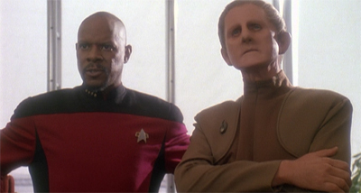 ds9 paradise lost 2
