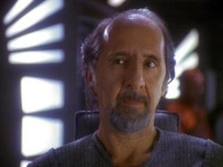 ds9 accession 3