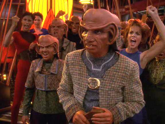 ds9 bar association 2