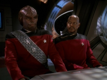 ds9 rules of engagement 3