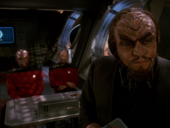 ds9 rules of engagement 4