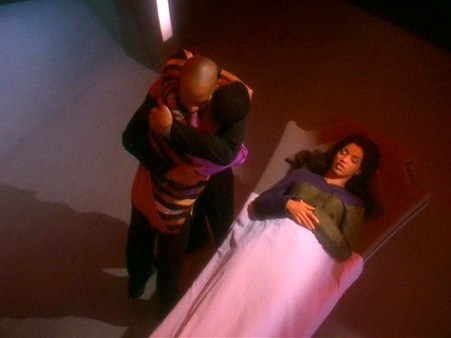 ds9 shattered mirror 4
