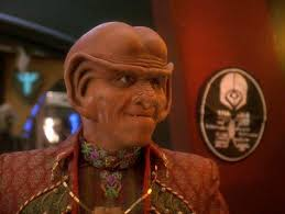 ds9 body parts 4