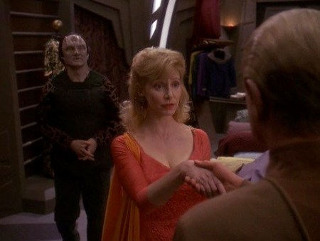 Garak – Star Trek-athon 63558faac6e8a