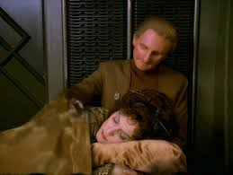 ds9 the muse 3