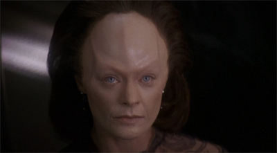 ds9 the muse 6