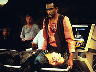 ds9 ...Nor the Battle to the Strong 5