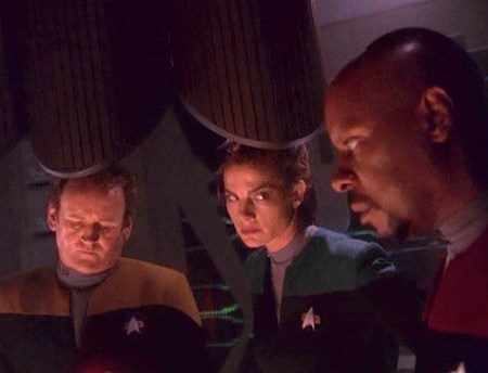 ds9 the ship 2