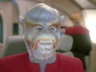 ds9 the ship 5