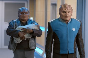 the orville 3